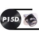 H6M P15D