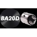 H6M Ba20D