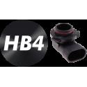 HB4 - 9006 - P22D
