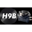 H9B - PGJY19-5