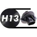H13 - 9008