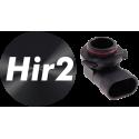 HIR2 - 9012