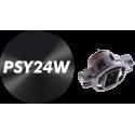 PSY24W - PSY19W - PS24W