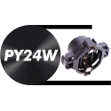 PY24W - PGU20-4