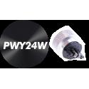 PW24W - PWY24W