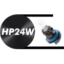 G4 - HP24W