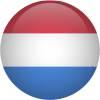 Livraison gratuite au Luxembourg