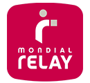 Point relay